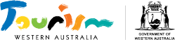 wa tourism logo small