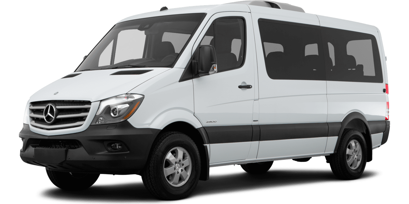 2019-Mercedes-Benz-Sprinter