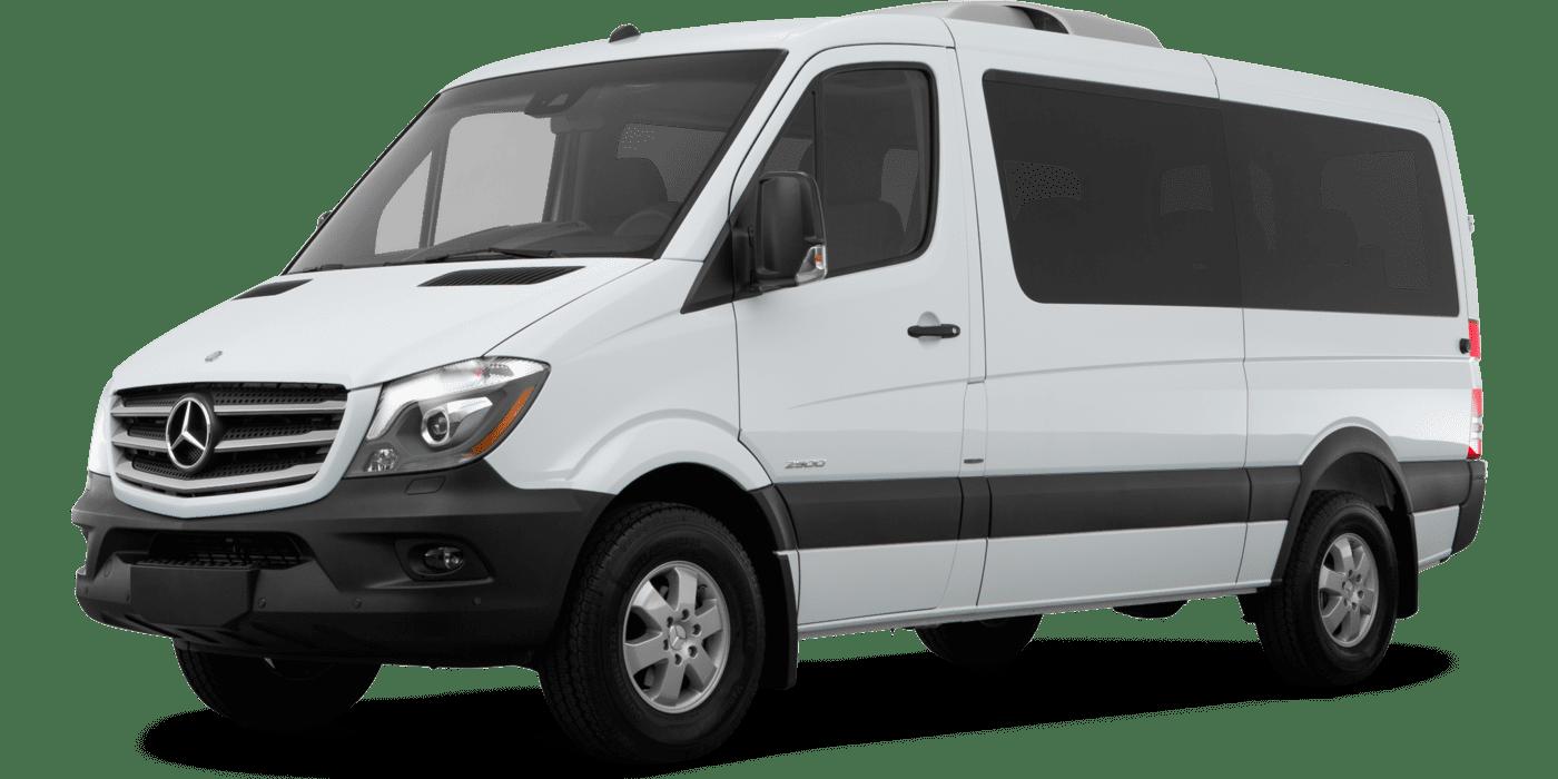2019-Mercedes-Benz-Sprinter