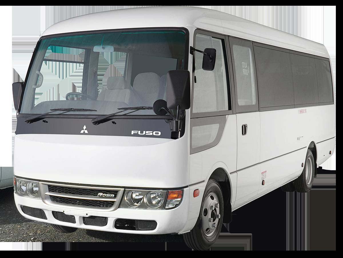 Rosa-Bus-2_0