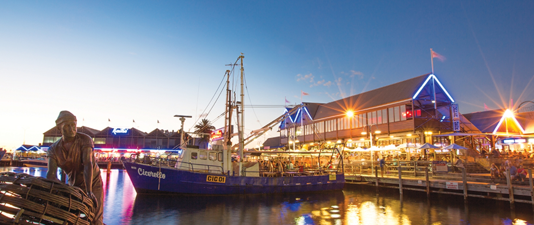 fremantle-fishing-boat-harbour