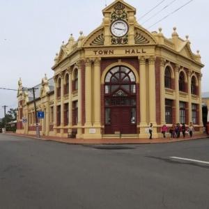 town-hall-image