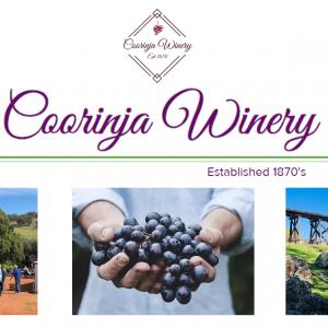 coorinja-winery