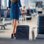 airline-staff-transport