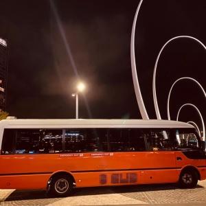 school bus charters 1