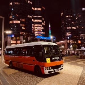 school bus charters 4